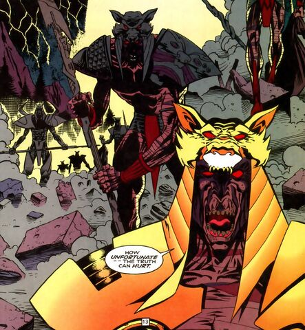 File:Sons of Anubis 002.jpg