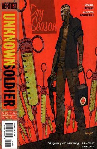File:Unknown Soldier Vol 4 17.jpg