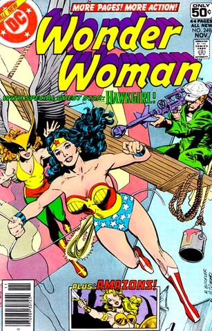 File:Wonder Woman Vol 1 249.jpg