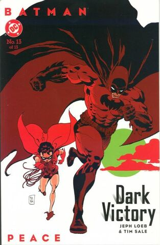 File:Batman Dark Victory 13.jpg