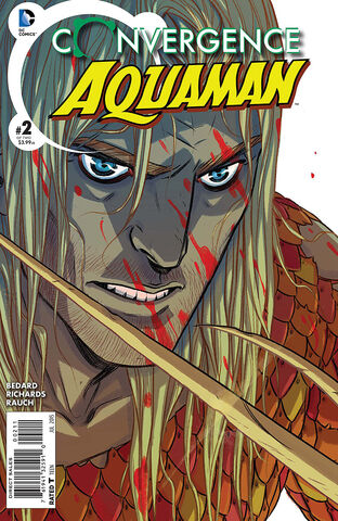 File:Convergence Aquaman Vol 1 2.jpg