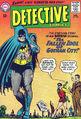 Detective Comics 330