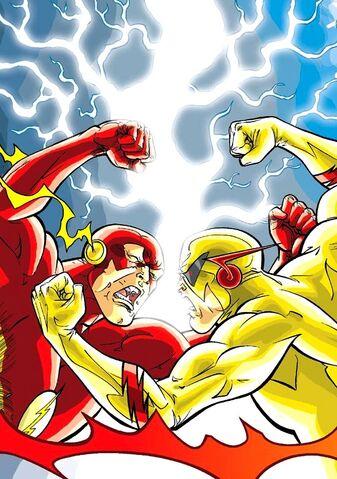 File:Flash Wally West 0178.jpg