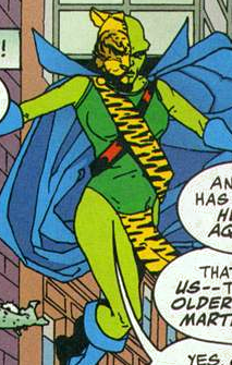 File:Martian Manhuntress Dark Knight of the Golden Kingdom.png