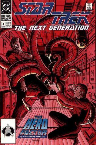 File:Star Trek The Next Generation Vol 2 4.jpg