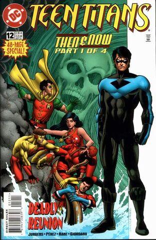 File:Teen Titans Vol 2 12.jpg