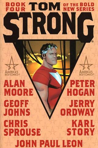File:Tom Strong Vol 2 4.jpg