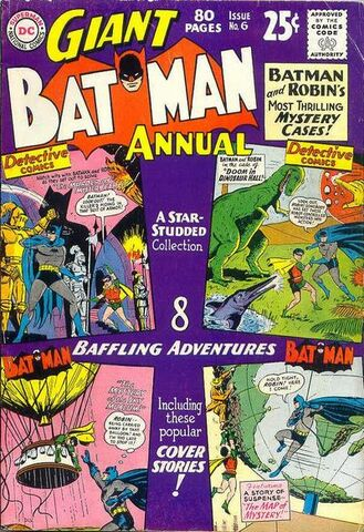 File:Batman Annual 6.jpg