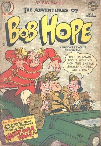 File:Bob Hope 8.jpg