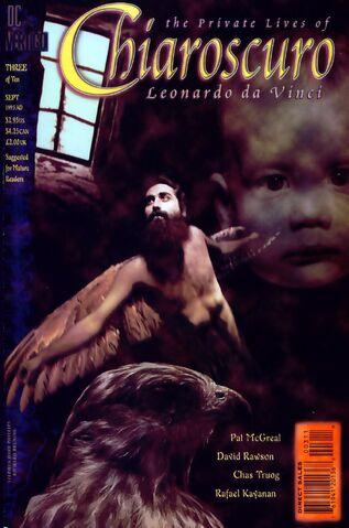 File:Chiaroscuro The Private Lives of Leonardo da Vinci Vol 1 3.jpg