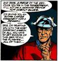 Flash Jay Garrick 0080