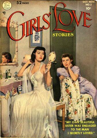 File:Girls' Love Stories Vol 1 2.jpg