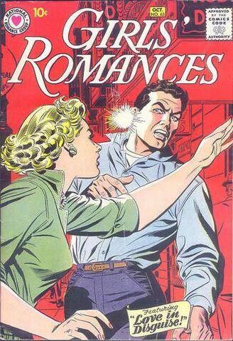 File:Girls' Romances Vol 1 63.jpg