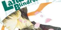 Land of the Blindfolded Vol 1