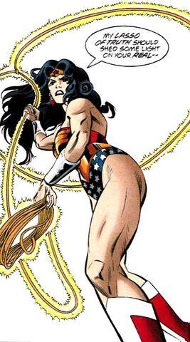 File:Wonder Woman 0251.jpg