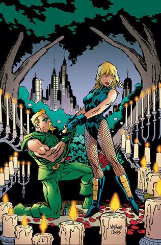 File:Green Arrow proposes 01.jpg