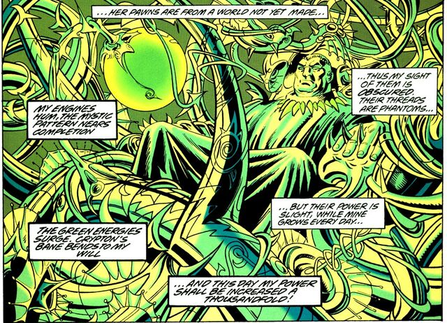 File:Luithorr League of Justice 001.jpg