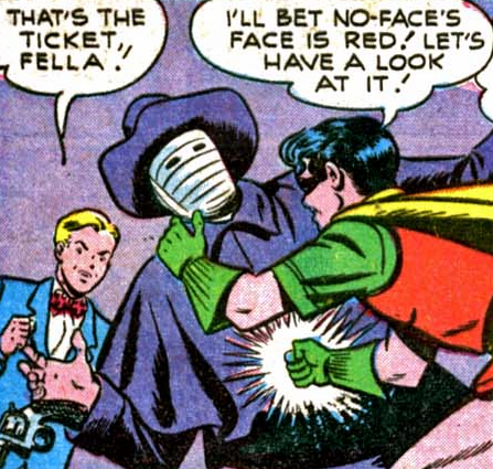 File:No-Face Earth-Two.png