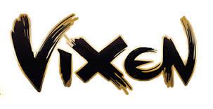 File:Vixen CW Seed Logo.jpg