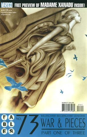 File:Fables Vol 1 73.jpg