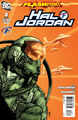 Flashpoint Hal Jordan Vol 1 3