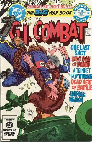File:GI Combat Vol 1 259.jpg