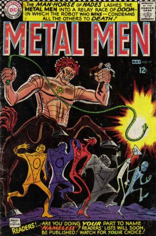 File:Metal Men 19.jpg