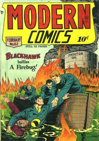 File:Modern Comics Vol 1 82.jpg