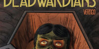 New Deadwardians Vol 1 8