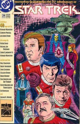 File:Star Trek Vol 2 24.jpg
