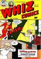 Whiz Comics 117