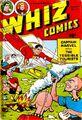 Whiz Comics 141
