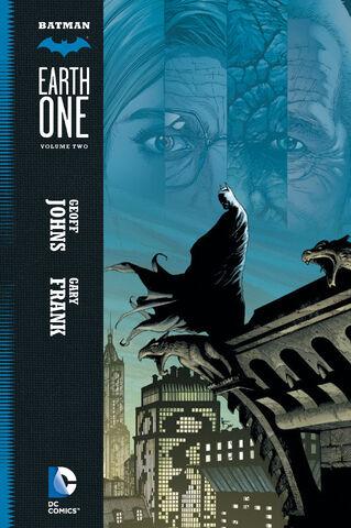 File:Batman Earth One Vol 1 2.jpg