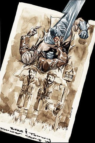 File:Detective Comics Vol 1 847 Textless.jpg