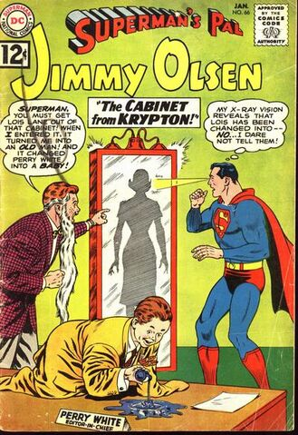 File:Jimmy Olsen Vol 1 66.jpg