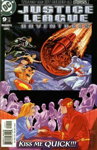 File:Justice League Adventures Vol 1 9.jpg