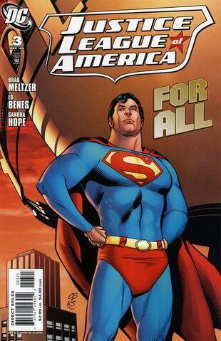 File:Justice League of America v.2 3B.jpg