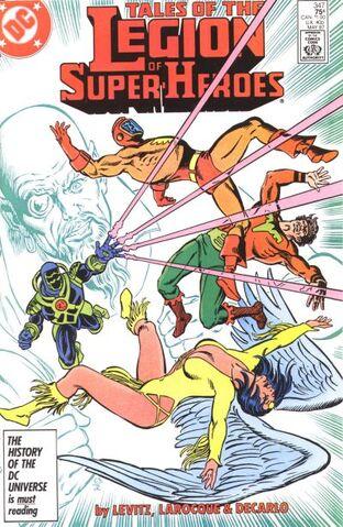 File:Legion of Super-Heroes Vol 2 347.jpg