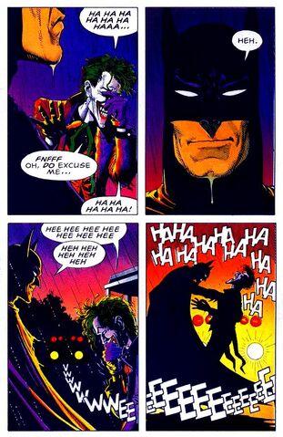 File:Batman 0424.jpg