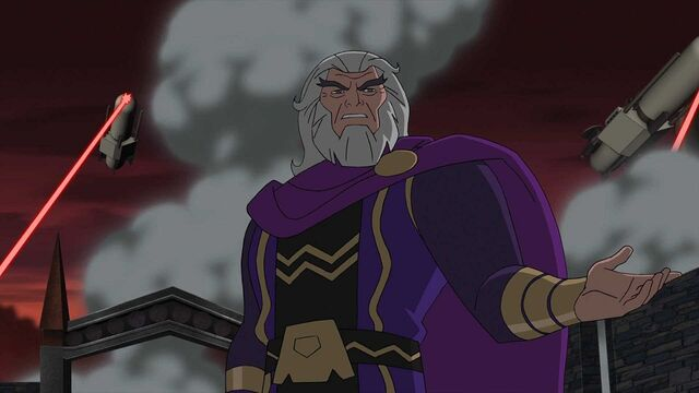 File:Highfather Gods and Monsters 0001.jpg