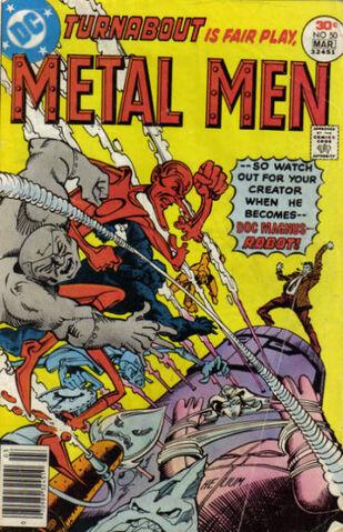 File:Metal Men 50.jpg