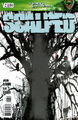 Scalped Vol 1 49