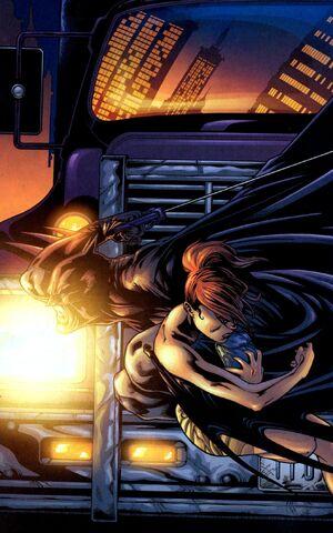 File:Batman 0312.jpg
