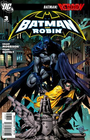 File:Batman and Robin Vol 1 3 Variant.jpg
