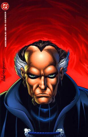 File:Detective Comics Vol 1 700 Enhanced.jpg