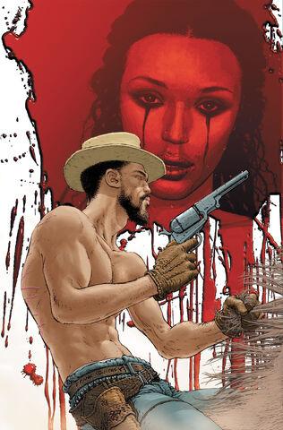 File:Django Unchained Vol 1 5 Textless.jpg