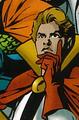 Glorious Godfrey The Nail 001