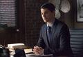 Harvey Dent (Gotham)
