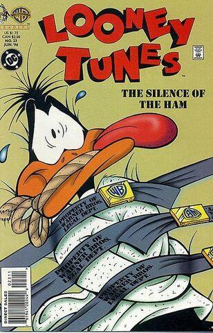 File:Looney Tunes Vol 1 23.jpg