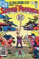 Super Friends Vol 1 41